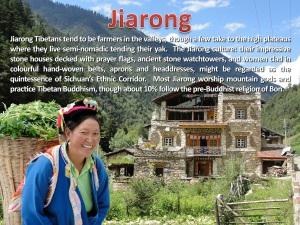 2 Jiarong (2)