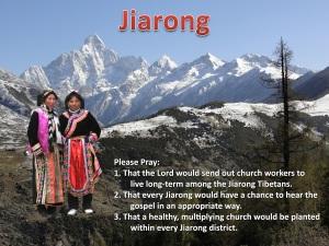 2 Jiarong (3)
