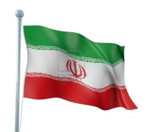 14906126-iran-flag-detail-render