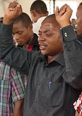 Tanzania_0a511782_smaller