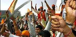 hindu_nationalist1