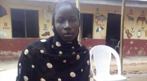 nigeria_160301_1