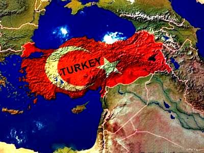 turkey-map
